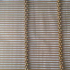 Архитектурная тросиковая сетка M3631VMT