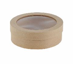 Упаковка дерев'яна