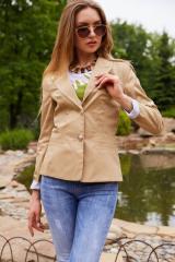 Applicant 2 jacket 21486