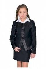 Suit Ksenia Black, 18807