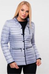 Jacket Selena - Sv.sery №743