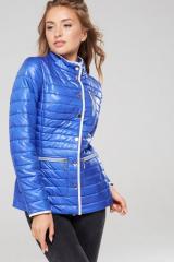 Selena jacket, 22285