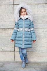 Coat children's Lin, 25536