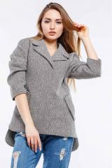 Short coat Aglaya, 22948