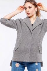Short coat Aglaya, 22949