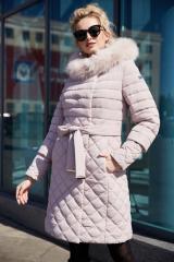 Short coat Mirajn, 25497