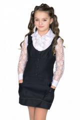 Dress Annie 28-30, 17162