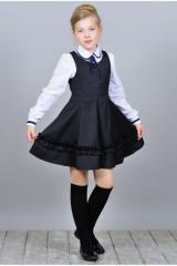 Dress Maria, 21702
