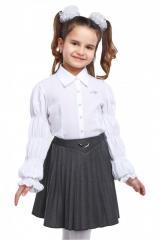 Skirt Anfisa 28-34, 17358