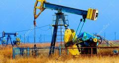 Савенол..неонол..нефть ..газ