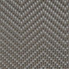 Каркасная декоративная металлическая сетка 5213VMT