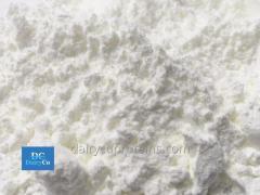 Харчова лактоза 200 меш (молочний цукор)