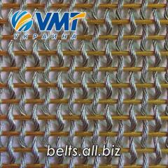 Гнучка декоративна сітка М1319VMT