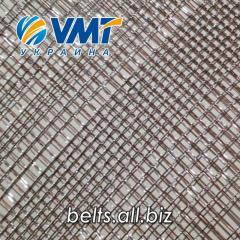 Ламинированная стеклосетка R-04VMT