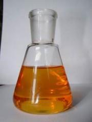 Кислотный ингибитор-пенообразователь  «ИНКО-К»