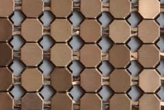 Металлическая ткань В-HVMT