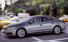 Автозапчасти на Volkswagen (Фольксваген) новые. Разборка Фольксваген.