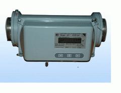 Ультразвуковые счетчики газа «КУРС-01»