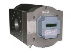 Комплекс измерительный роторный «КВР-1»