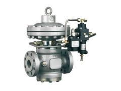 Регуляторы давления газа серии Reflux 819