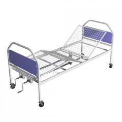 Кровать функциональная ЛФ - 4 Viola