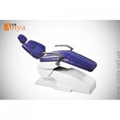 Кресло пациента стоматологическое AY-A3600 Foshan Anya Medical Technology Co., Ltd. Anya