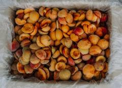 Предоставляем услуги по удалению косточки:вишня