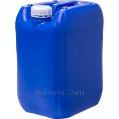Метілперфторбутіловий ефір (Methyl Perfluoro...