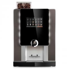 Настольный кофейный аппарат LaRhea grande premium