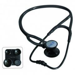 MDF Cardio-X™ 797X Acoustica