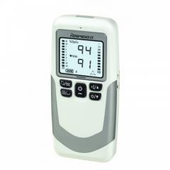 Монитор пациента / пульсоксиметр CX120 Heaco