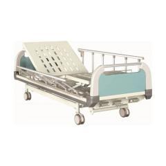 Медицинская функциональная кровать E-31 Heaco механическая