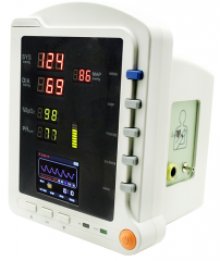 Монитор пациента Heaco G2A Heaco