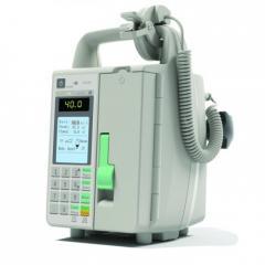 Инфузионный насос SN-1800 Heaco