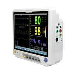 Монитор пациента Heaco G3L Heaco