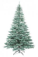 Дерева новорічні