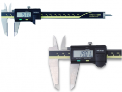 500-154-30  Штангенциркуль 0-150 мм...