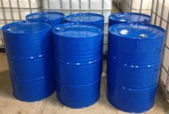 Этоксилированные жирные спирты C12-C14
