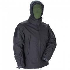 Куртка зимняя с подстежкой 2 в 1 TrueGuard
