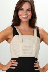 Корсет грудной Support line