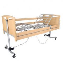 Кровать функциональная с усиленным ложем OSD