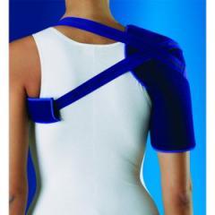 Бандаж для плечевого пояса 0284 OSD