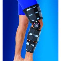 Фиксатор коленного сустава (40 cм) 2070 ОSD