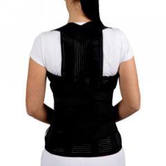Бандаж для грудопоясничного отдела позвоночника