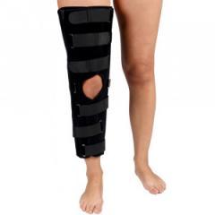 Тутор коленного сустава OSD-ARK1055