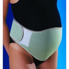 Поддерживающий бандаж для беременных 0177 OSD