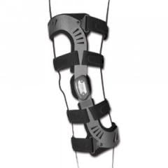 4-х точечная рамка на колено TO3307