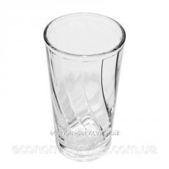 Набор стаканов 260мл Kyknos (набор 6шт.)