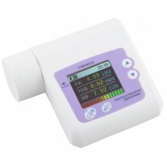Спирограф (монитор пациента) SP10 Heaco