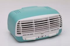 Очиститель ионизатор воздуха Супер-Плюс...